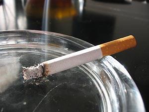 """В Таможенном союзе не будет """"легких"""" сигарет"""