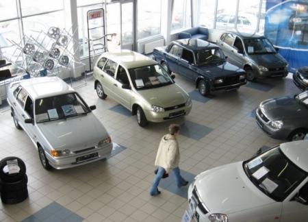 Новые авто в Казахстане пока не подорожают