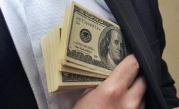 Названы шесть основных причин существования коррупции в Казахстане