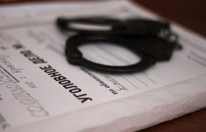 Прокуратура Актау возбудила уголовное дело в отношении сотрудников криминальной полиции