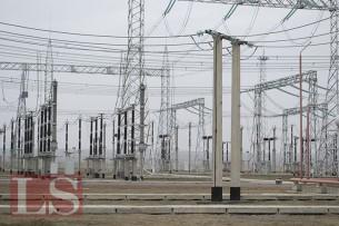 Россия осталась без казахстанской электроэнергии