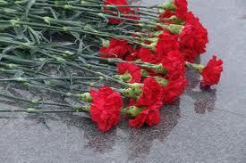В Актау похоронили 10-летнего мальчика, погибшего в дорожной аварии