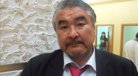 Казахстан предложили поделить на четыре области