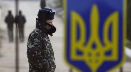 Украина закрыла генконсульство в Казахстане