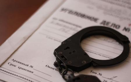 В Мангистау за минувшие сутки раскрыто более десяти преступлений