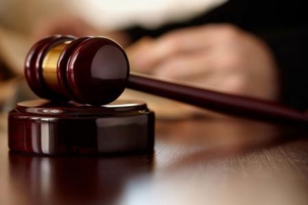 Подписан закон о совершенствовании судебной системы