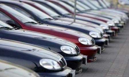 Ждать ли казахстанцам роста цен на автомобили из-за ослабления рубля