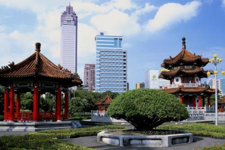 Пока Олимпиаду-2022 прочат китайской столице