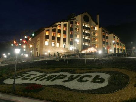 Казахстанцы смогут до 30 дней находиться в Беларуси без регистрации