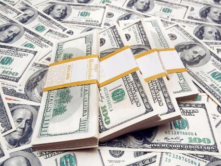 DW: Казахстан тратит на «страновой пиар» до $50 млн в год