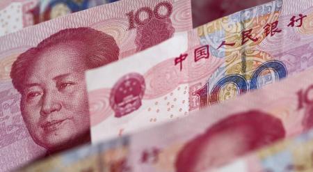 Нацбанк договорился с Китаем о валютном свопе в размере 7 миллиардов юаней