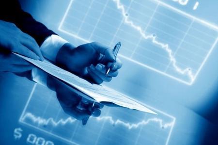 Единый рынок труда может быть создан в рамках ЕАЭС