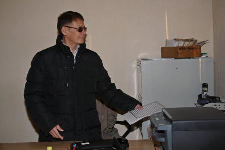 В Актау заработало инватакси для людей с ограниченными возможностями