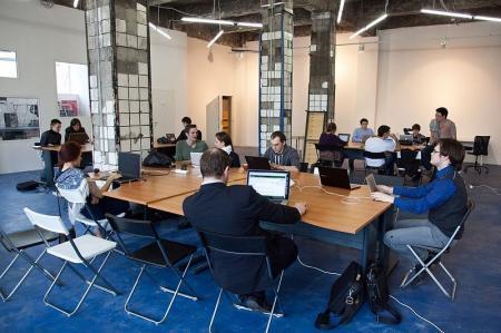 Для бизнесменов Мангистауской области обещали открыть региональный центр предпринимательства