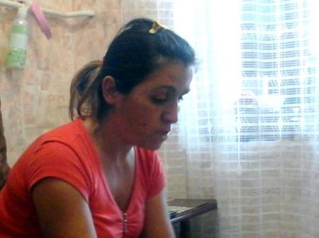 Выпускница детского дома: В акимате Актау потеряли мою справку на жилье
