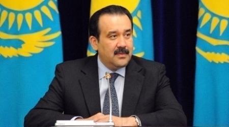 Масимов призвал чиновников адекватно реагировать на проведение реформ в стране