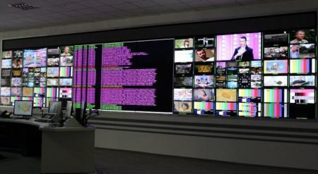 Российские каналы получают субсудии за инфопропаганду в Казахстане - Коджахметов