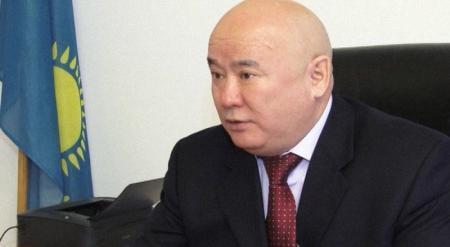 Аким в Павлодарской области не знал о своем иске к безработному на три миллиона тенге