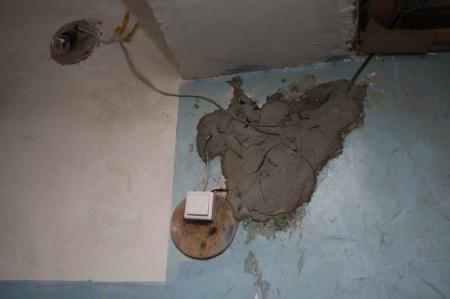 Мансарда на крыше дома в Актау стала бедой для его жителей