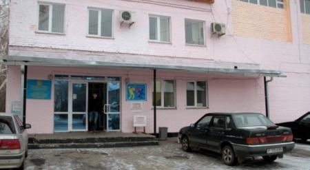 Помощник тренера ударил школьника во время занятий в Усть-Каменогорске