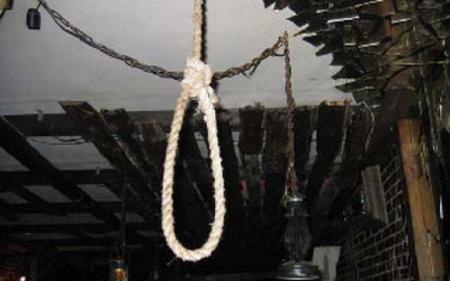 В Мангистау повесился 16-летний подросток