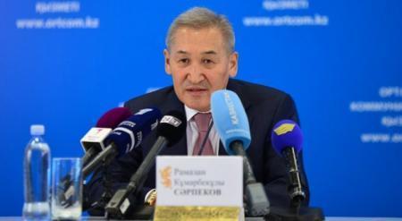 Из-за одного Усенова нельзя ужесточать законодательство - депутат