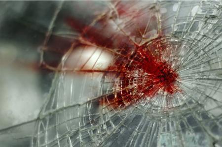На автотрассе Форт-Шевченко - Актау сбит 59-летний пешеход