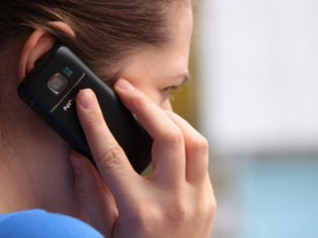 Почему мобильные операторы в Казахстане стали настойчиво добиваться регистрации абонентов?
