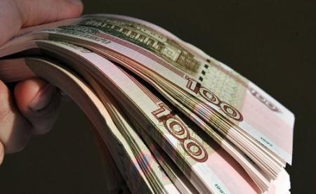 Нацпалата предпринимателей: Курс тенге к рублю нужно вернуть в коридор 4,5-5,5