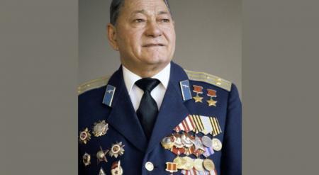 Вдова Талгата Бегельдинова ответила на выпады Ермека Нарымбаева