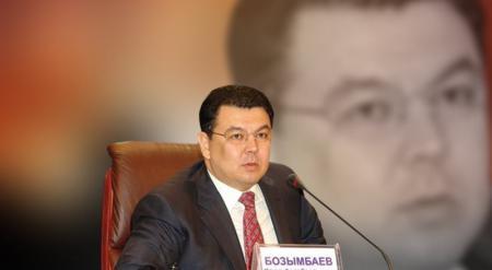 Казахстанских журналистов просят не мелочиться