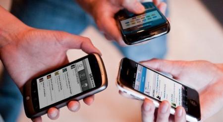 Штрафовать операторов сотовой связи за плохое качество услуг хотят в Казахстане