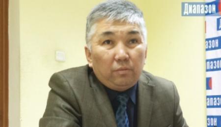 Историк из Актобе заявляет: Казахскому ханству будет 545, а не 550 лет
