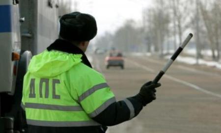 В России должников будут лишать водительских прав