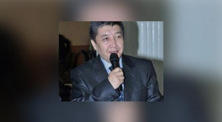 Сотрудник Казатомпрома пропал в Астане