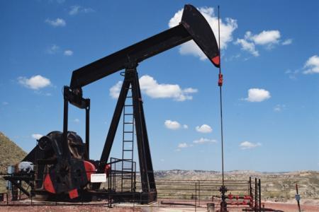 Владимир Школьник озвучил планы по добыче нефти