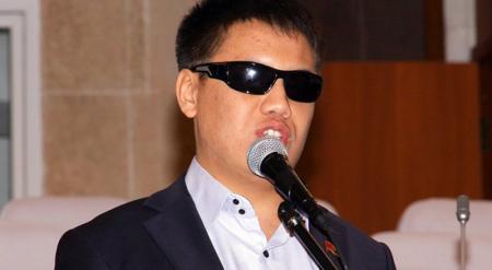 Ввести телесные наказания за нетяжкие преступления предложили в Кыргызстане
