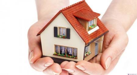Арендное жилье с выкупом будут предоставлять на 20 лет в Казахстане