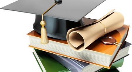 """Сократить количество """"ненужных"""" предметов в колледжах поручил Сапарбаев"""