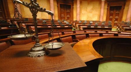 Компания Мухтара Аблязова окончательно проиграла судебное дело против Казахстана