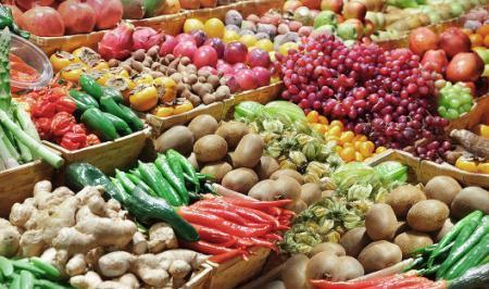 Жительница Мангистау взяла овощи для реализации на 2,5 миллиона тенге и скрылась