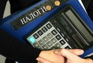 Налоговая амнистия не спасет бизнес Казахстана