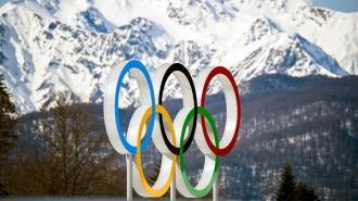 Олимпиада-2022. Чего ждет МОК от Казахстана?