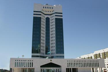 Правительство РК приняло Постановление о повышении размеров пенсионных выплат