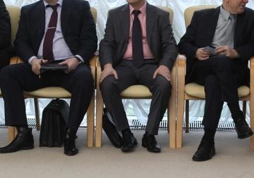 Госслужащие Казахстана получили огромные премии к Новому году