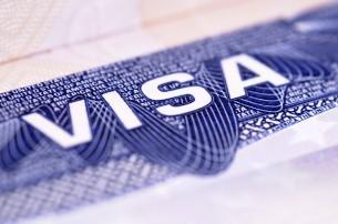 США и Европа не готовы к безвизовому режиму для казахстанцев