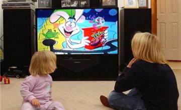 В ЕС планируют запретить большие плазменные телевизоры