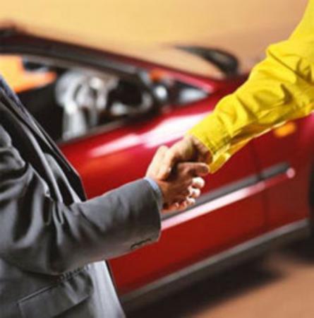 Казахстанцам разрешили покупать авто в любой стране ТС