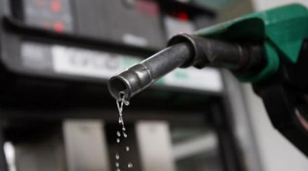 Азербайджанского бензина в Казахстане не будет. Сделка не состоялась - Минэнерго