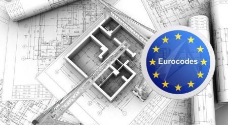 Казахстан готов перейти на еврокоды в строительстве с 2015 года